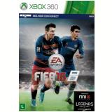 Fifa 16 (X360) -