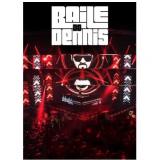 Dj Dennis - Baile do Dennis (DVD) - Dj Dennis