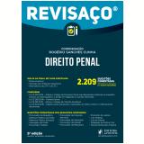 Direito Penal - Rogério Sanches Cunha