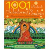 1001 Pérolas de Sabedoria Budista - The Buddhist Society