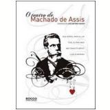 O Teatro de Machado de Assis