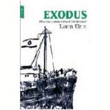 Exodus (Edi��o de Bolso)