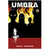 Umbra - Stephen Murphy