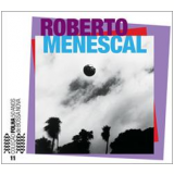 Roberto Menescal (Vol. 11) - Ruy Castro