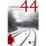 Criança 44