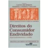 Direitos do Consumidor Endividado Vol. 29