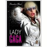 Lady Gaga - Brandon Hurst