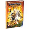 Looney Tunes  de Volta � A��o - O Filme (DVD)