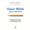 Oscar Wilde para Inquietos