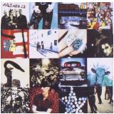 U2 - Achtung Baby (CD) - U2