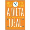 A Dieta Ideal