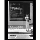My Summer with Eddie - Volume Two (Ebook) -