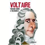 Voltaire (vol. 3)