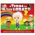 A Turma Do Seu Lobato 2 (cd) (CD)
