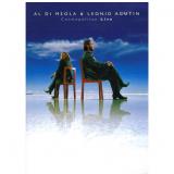 Cosmopolitan Live (DVD) - Al Di Meola, Leonid Agutin