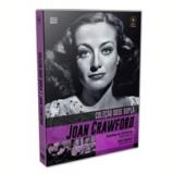 Joan Crawford (DVD) - Michael Curtiz  (Diretor)