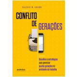 Conflito de Gerações - Valerie M. Grubb