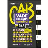 Vade Mecum Saraiva - OAB - Editora Saraiva