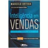 Inteligência em Vendas - Marcelo Ortega