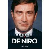 Robert De Niro - Paul Duncan (Editor)