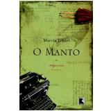O Manto - Marcia Tiburi