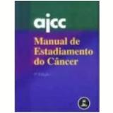 Manual de Estadiamento do Câncer 6ª Edição - Ajcc