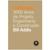 Edificação - Bill Addis