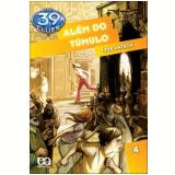 Al�m do T�mulo ( Vol. 4)  - Jude Watson