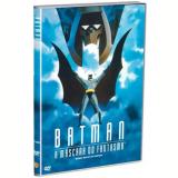 Batman: A Máscara do Fantasma (DVD) - Vários (veja lista completa)