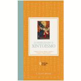 Conhecendo o Xintoísmo - C. Scott Littleton