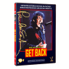 Paul McCartney's Get Back - Edi��o Especial (DVD)