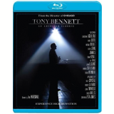 Tony Bennett - An American Classic (Blu-Ray) - Tony Bennett