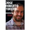 Jos� Roberto Torero: Cr�nicas para Ler na Escola