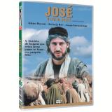 José (DVD) - Ennio Fantastichini