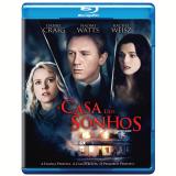 A Casa Dos Sonhos (Blu-Ray) - Daniel Craig, Rachel Weisz