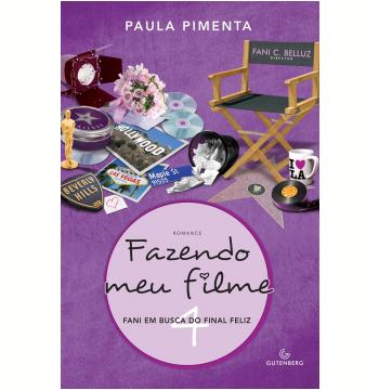Fazendo Meu Filme (Vol. 4)
