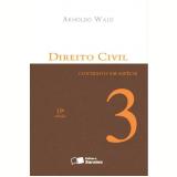 Direito Civil (Vol. 03) - Arnoldo Wald