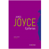Epifanias - James Joyce