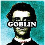 Tyler, The Creator - Goblin (CD) - Tyler, The Creator