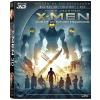 X-Men (Edi��o de Colecionador) (DVD)