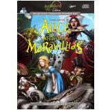 Alice no País das Maravilhas (Ebook) - Lewis Carroll