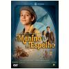O Menino No Espelho (DVD)
