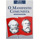O Manifesto Comunista (Ebook) - Karl Marx