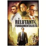 O Relutante Fundamentalista (DVD) - Kiefer Sutherland