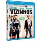 Vizinhos (Blu-Ray) - Zac Efron