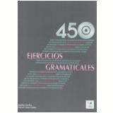 450 Ejercicios Gramaticales - Aquilino Sanchez