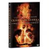 Quarto de Guerra (DVD)