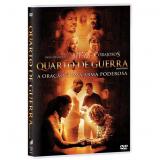 Quarto de Guerra (DVD) - Beth Moore