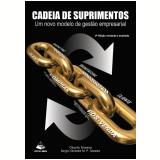Cadeia de Suprimentos (Ebook) - Otacilio Moreira