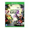 Plants Vs Zombies Gw 2 (Xbox One)